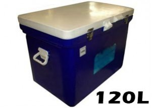 cooler hire