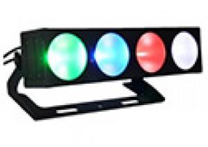 LED Quad Panel- Ultra Bright