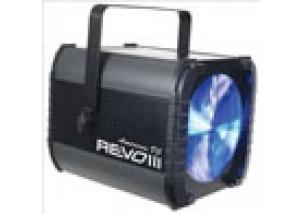 The Revo