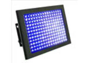 UV LED Panel