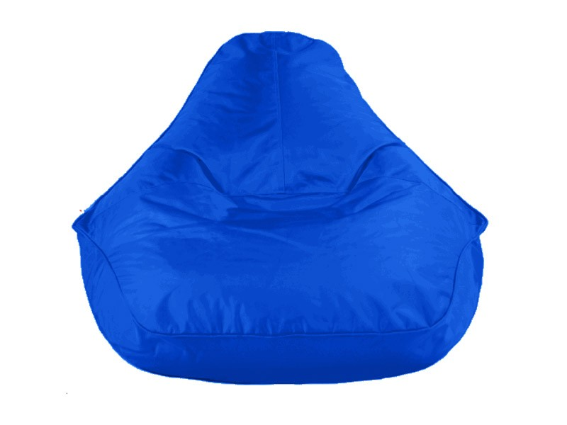 Indoor / Outdoor Bean Bag