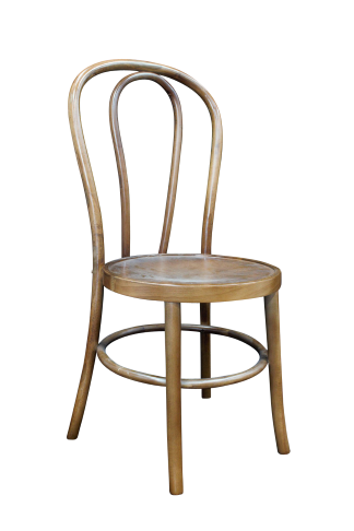 Bentwood chair hire