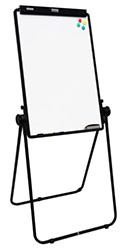 Flipchart & Whiteboard Hire
