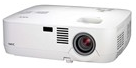 projector hire perth