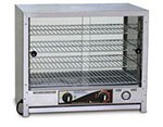 Pie Warmer Hire - 50 capacity