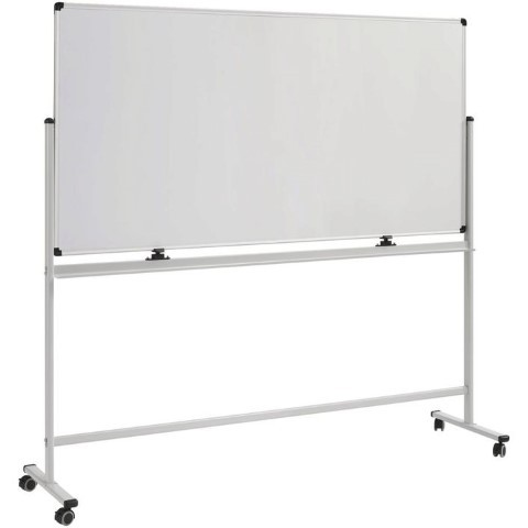 perth whiteboard hire