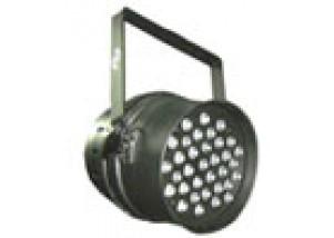 Par Can 64 LED