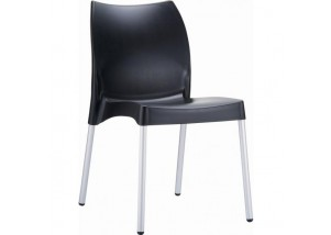 commercial chair hire