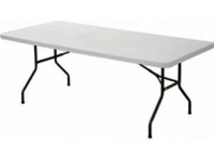 Table Hire Perth Trestle Table Hire Perth Wa