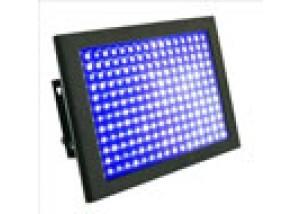 LED UV Lights / Black Lights