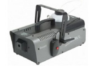 High Output Smoke Machine Hire (Currently Unavailable)